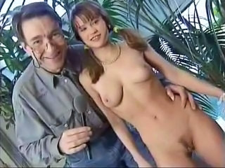 Cute Daddy Old and Young Pigtail Skinny Small Tits Teen Blowjob Teen Cute Teen Cute Blowjob Teen Cute Teen Blowjob