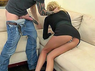 Ass  Forced Hardcore  Ass Big Cock Hardcore Big Cock Milf Ass Forced Big Cock Milf