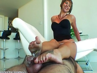 Facesitting Feet Fetish Footjob Foot