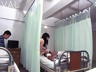 Asian Handjob Japanese Nurse Handjob Asian Japanese Nurse Nurse Japanese Nurse Asian