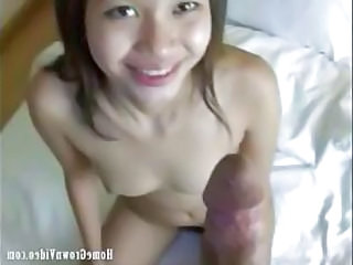 Amateur Asian Blowjob Cute Pov Shower Tits Cute Asian Perky