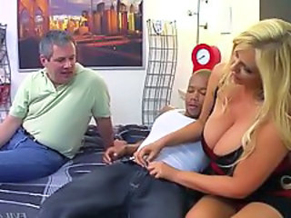 Big Tits Blonde Cuckold Interracial  Wife Big Tits Milf Big Tits Blonde Big Tits Big Tits Wife Blonde Interracial Blonde Big Tits Interracial Blonde Milf Big Tits Wife Milf Wife Big Tits