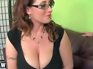 Big Tits Glasses  Natural Ass Big Tits Big Tits Milf Big Tits Ass Big Tits Milf Big Tits Milf Ass