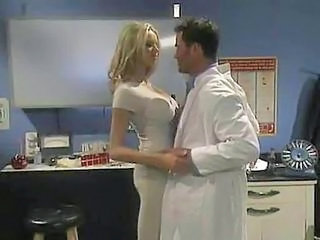 Bisexual Doctor Softcore Strapon Big Tits Milf Big Tits Big Tits Doctor Milf Big Tits