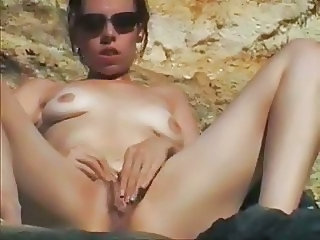 Beach Masturbating Nudist Outdoor Teen Voyeur Beach Teen Beach Nudist Beach Voyeur Outdoor Hidden Beach Masturbating Teen Masturbating Outdoor Nudist Beach Outdoor Teen Teen Masturbating Teen Outdoor Hidden Teen