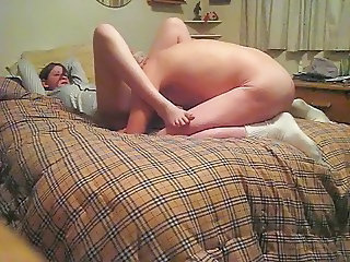 Amateur Daddy Homemade Licking Daddy Amateur
