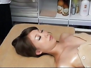 Asian Japanese Massage  Tits Massage Tits Oiled Japanese Masturbating Japanese Massage Massage Oiled Oiled Tits Oiled Ass