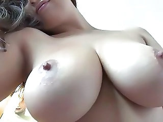 Big Tits Natural Nipples Big Tits Milf Big Tits Chubby Big Tits Huge Tits Big Tits Cute Cute Chubby Cute Big Tits Huge Lingerie Milf Big Tits Milf Lingerie European