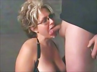 Big Tits Blowjob Cumshot Facial Glasses Mature Mature Ass Ass Big Tits Big Tits Mature Big Tits Ass Big Tits Blowjob Big Tits Big Tits Facial Big Tits Cumshot Blowjob Mature Blowjob Cumshot Blowjob Big Tits Blowjob Facial Tits Job Cumshot Mature Cumshot Ass Cumshot Tits Glasses Mature Mature Big Tits Mature Blowjob Mature Cumshot