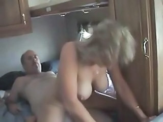 Amateur Big Tits Homemade Older Riding Wife Amateur Big Tits Big Tits Amateur Big Tits Big Tits Home Big Tits Riding Big Tits Wife Riding Amateur Riding Tits Homemade Wife Wife Riding Wife Homemade Wife Big Tits Wife Swingers Amateur