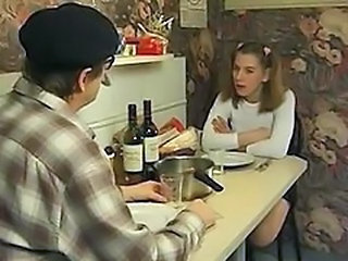 Daddy Daughter Drunk French Kitchen Old and Young Teen Teen Anal Teen Daddy Teen Daughter Anal Teen Daughter Daddy Drunk Teen Daughter Daddy Old And Young French Teen French Anal Kitchen Teen Dad Teen French Teen Drunk