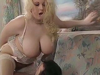 Big Tits British Lingerie  Natural Pornstar Stockings Milf Anal Bbw Tits Bbw Anal Bbw Milf Big Tits Milf Big Tits Bbw Big Tits Anal Big Tits Big Tits Stockings British Milf British Tits British Anal British Fuck Stockings Lingerie Milf Big Tits Milf Stockings Milf British Milf Lingerie British