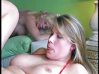 Groupsex Hardcore Mature Old and Young Old And Young Group Mature Hardcore Mature Wild