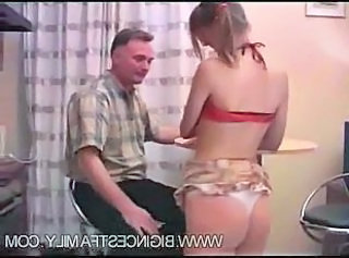 Amateur Daddy Daughter Homemade Old and Young Teen Teen Daddy Teen Daughter Teen Homemade Amateur Teen Daughter Daddy Daughter Daddy Old And Young Homemade Teen Dad Teen Teen Amateur Amateur