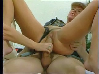 Hardcore Mature Riding Mature Anal Anal Mature Riding Mature Hardcore Mature