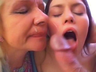 Cumshot Facial Daughter Family Mature Mom Old and Young Teen Threesome Teen Daughter Cumshot Teen Cumshot Mature Daughter Mom Daughter Old And Young Family Mom Daughter Mature Cumshot Mature Threesome Mom Teen Teen Mom Teen Mature Teen Threesome Teen Cumshot Teen Facial Threesome Teen Threesome Mature