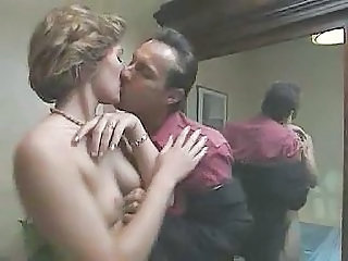 Celebrity Erotic Kissing Milf Ass