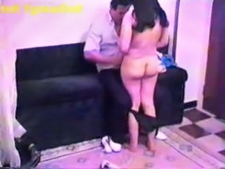 Arab HiddenCam Voyeur Arab