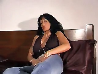 European Italian  Mom Old and Young Son Old And Young Italian Milf Mom Son European Italian