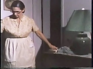 Glasses Vintage Wife Wife Ass