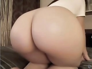 Ass Ass Big Tits Big Tits Ass Big Tits