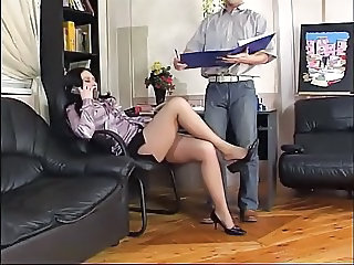 Feet Fetish Legs Pantyhose Footjob Foot Pantyhose