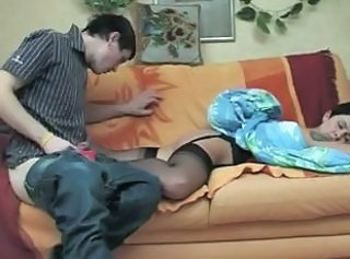Mom Old and Young Russian Sleeping Stockings Mom Anal Anal Mom Old And Young Stockings Russian Mom Russian Anal Sleeping Mom Sleeping Sex