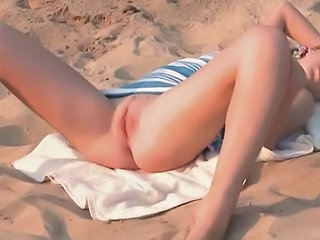 Beach Outdoor Pussy Teen Beach Teen Outdoor Outdoor Teen Teen Pussy Teen Outdoor