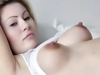 Facial  Nipples Milf Facial