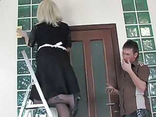 Maid Mature Mom Old and Young Russian Old And Young Maid + Mature Russian Mom Russian Mature