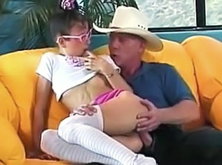 Anal Clothed Daddy Daughter Old and Young Teen Innocent