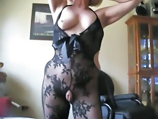 Lingerie Mature Mom Pussy Webcam Huge Cameltoe