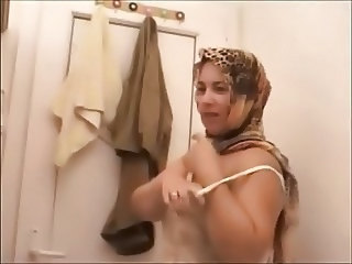 Amateur Homemade Turkish Wife Amateur Mature Amateur Chubby Bbw Mature Bbw Amateur Bbw Milf Bbw Wife Chubby Mature Chubby Amateur Homemade Mature Homemade Wife Mature Chubby Mature Bbw Mature Pussy Turkish Amateur Turkish Mature Wife Milf Wife Homemade Amateur