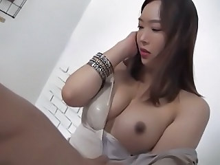 Asian Babe Cute Korean
