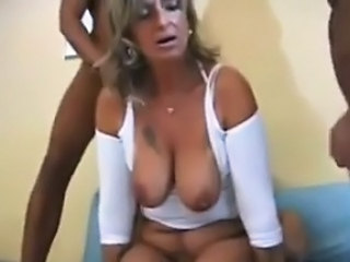 Amateur Big Tits Gangbang Mature Natural Riding