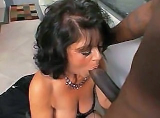 Blowjob Interracial Mature Mom Old and Young Blowjob Mature Blowjob Big Cock Old And Young Interracial Big Cock Mature Blowjob Mature Big Cock Mother Big Cock Mature Big Cock Blowjob