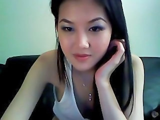 Asian Chinese Cute Teen Webcam Chinese