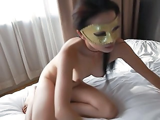 Asian Chinese Fetish Small Tits Teen Chinese