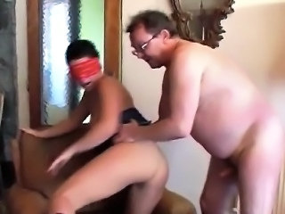 Daddy Daughter Fetish Old and Young Small cock Teen