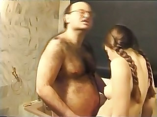 Bathroom Daddy Old and Young Pigtail Teen Teen Pigtail Teen Daddy Bathroom Teen Daddy Old And Young Hairy Teen Hairy Young Bathroom Dad Teen Pigtail Teen Teen Bathroom Teen Hairy