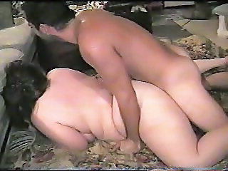 Amateur Chubby Hardcore Homemade Wife