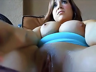 Big Tits Pussy Shaved Teen Webcam