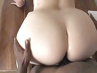 Ass Doggystyle Interracial Mature Mature Ass Boobs Doggy Ass