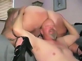 Amateur Ass  Homemade Mature Older Wife