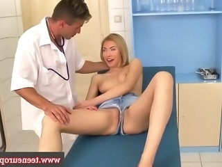 Babe Blonde Cute Doctor European Small Tits Teen Amateur Teen Blonde Teen Cute Blonde Cute Teen Cute Amateur Teen Babe Doctor Teen European Teen Small Tits Teen Cute Teen Amateur Teen Blonde Amateur