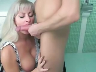 Bathroom Big Tits Blonde Blowjob Cute  Natural Russian Bathroom Mom Bathroom Tits Big Tits Milf Big Tits Blonde Big Tits Blowjob Big Tits Tits Mom Big Tits Cute Blonde Mom Cute Blonde Blonde Big Tits Blowjob Milf Blowjob Big Tits Tits Job Cute Big Tits Cute Blowjob Bathroom Milf Big Tits Milf Blowjob Big Tits Mom Mom Big Tits Russian Mom Russian Milf