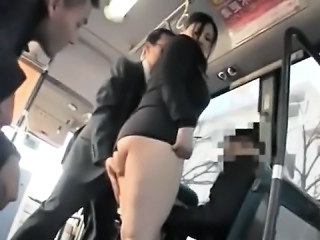 Asian Bus Japanese  Public Japanese Milf Milf Asian Public Asian Public Bus + Public Bus + Asian
