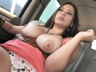 Amazing Big Tits Car Cute Latina  Natural Nipples Big Tits Milf Big Tits Big Tits Latina Tits Nipple Big Tits Amazing Big Tits Cute Car Tits Cute Big Tits Latina Milf Latina Big Tits Milf Big Tits Wild