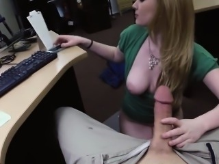 Amateur Amazing  Cute Handjob  Natural Office Pov Cute Amateur Handjob Amateur Handjob Cock Milf Office Office Milf Amateur Big Cock Milf Big Cock Handjob