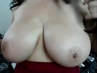 Amateur Amazing Big Tits European Italian  Natural Nipples Italian